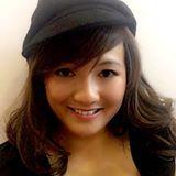 Miss Pang